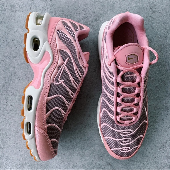 Nike Airmax Plus Goddess Night Out Pack